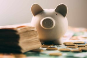 как увеличить капитал в Эстонии