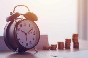 советы по созданию домашнего бюджета