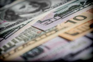 риски денежного вклада в Эстонии