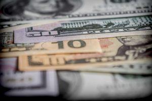 система Webmoney заработать деньги
