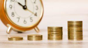как досрочно погасить кредит в Эстонии