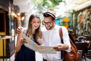 как взять кредит на путешествие