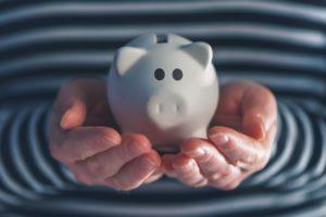 как начать управление домашним бюджетом