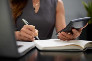 что указать в бизнес плане для кредита