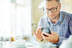 SMS laenud